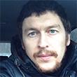Андрей Гуреев, Сибирские Экспедиции
