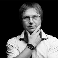 Соломатин Роман, организатор морских путешествий (яхтинг)