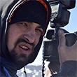 Руслан Байрамгалин, Сибирские Экспедиции