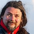 Сергей Козинцев, Сибирские Экспедиции