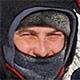 Константин Когут, Сибирские Экспедиции