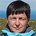 Наталья, Siberian Expeditions