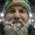 Юрий Шаронов, Siberian Expeditions Team