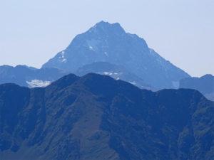 Обсерватория на Кавказа :: Кавказские горы