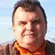 Владимир Белоусов, руководтель путешествий