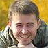 Сергей, участник февральского заезда в обсерваторию на Кавказе