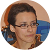Ирина, профессия путешественник