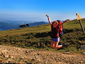 Астрономический туризм на Кавказе,обсерватория, горы Кавказа, сентябрь